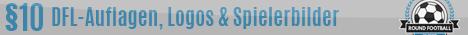 56-dfl-auflagen-logos-spielerbilder-png