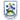 :Huddersfield