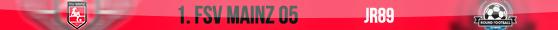 1567-fsvmainz-png