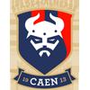 1880-caen-png