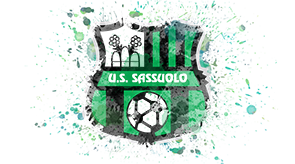 2045-sassuolo-png