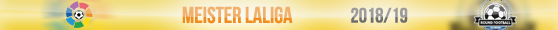 2133-meister-laliga-png
