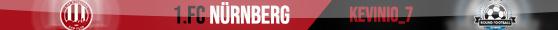 3788-nurnberg-png