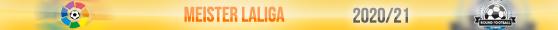 4966-laliga-202021-png