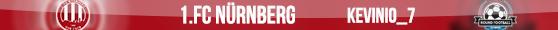 865-n%C3%BCrnberg-png